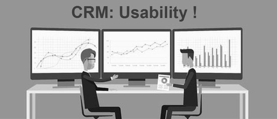 CRM-Einführung Microsoft