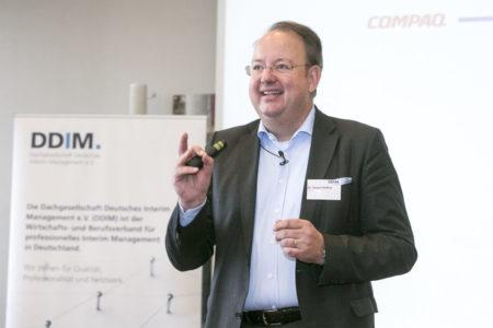 Dr. Jürgen Meffert