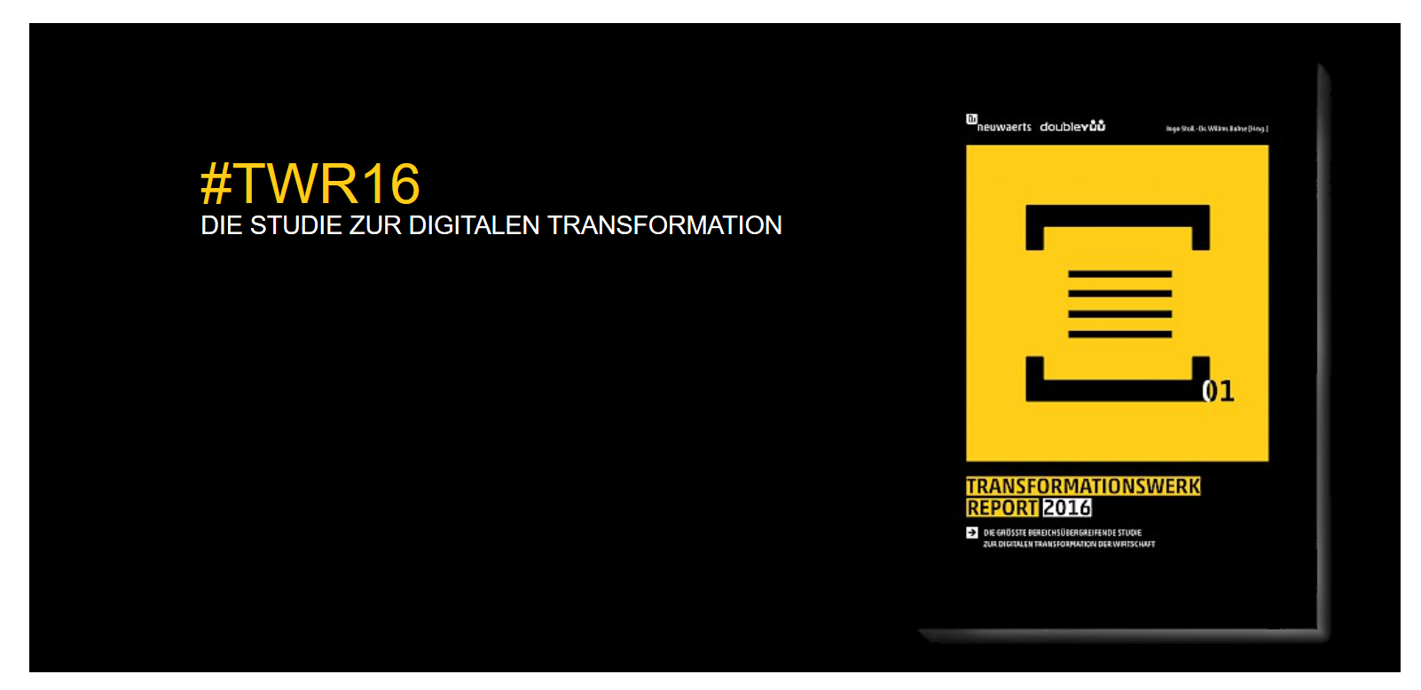 tranforamationwerk_report_2016
