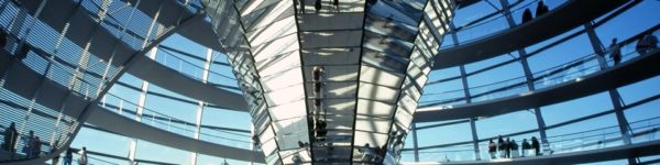Veranstaltungshinweis - Berlin - DDIM - Plattformen für Interim Manager