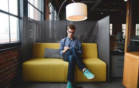 Interim Management für Digitalisierung
