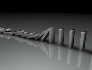 Leistung Vertrieb: Welche Angewohnheiten wirken sich negativ aus?