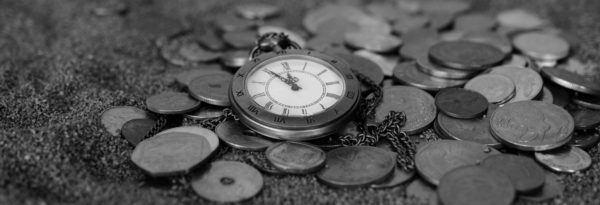 """Vertriebseffizienz: Wann ist der """"richtige Zeitpunkt""""?"""