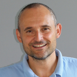 Marcus Winterfeld
