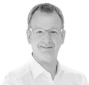 Uwe Brüggemann