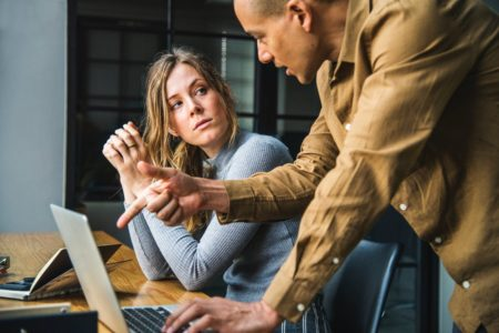 Sales Effizienz: Das Kundenproblem verstehen