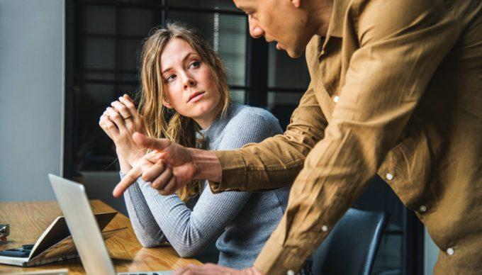 Sales Effizienz im B2B (3/5): Wer das Kundenproblem versteht, ist auf der sicheren Seite.