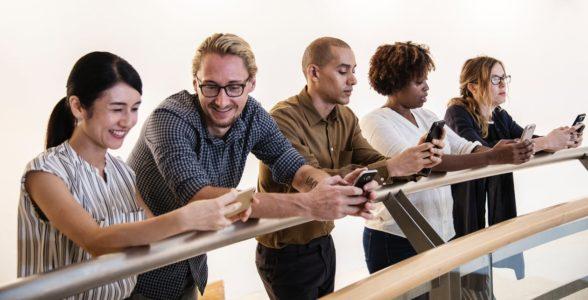 Sales Effizienz: Kunden der Generation Y verstehen