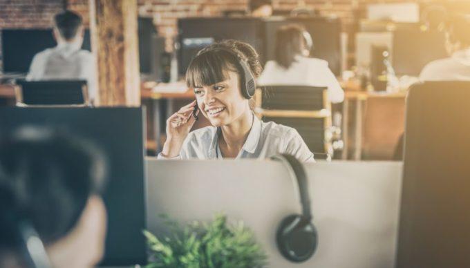 Sales Effizienz im B2B (5/5): Wie gutes Customer Experience Ihre Vertriebseffizienz steigert.