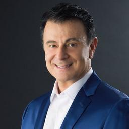 DDIM Regional: Dr. Marco Giannecchini