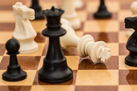 Produktkonfiguratoren als Erfolgsgarant im Unternehmen