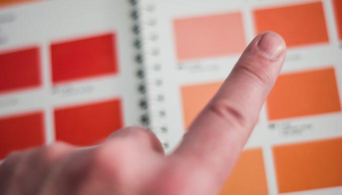 CPQ & Guided Selling (2/6) : Warum der Produktselektor den B2B-Vertrieb für sich erobert