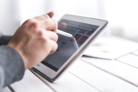 CPQ & Guided Selling (3/6): Der Produktkonfigurator und seine Macht im B2B