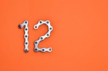 12 Schritte, um Konfiguratoren und Selektoren erfolgreich einzuführen
