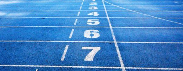 7 typische Fehler bei der Guided-Selling Systemeinführung