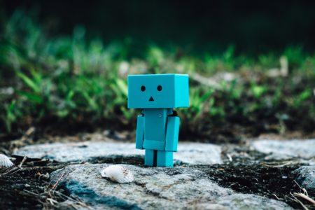 Künstliche Intelligenz: Wo geht's hin?