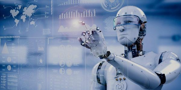 AI-Startups in Europa_StudieMMC