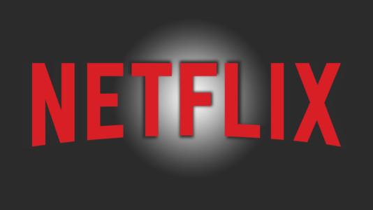 KI bei Netflix