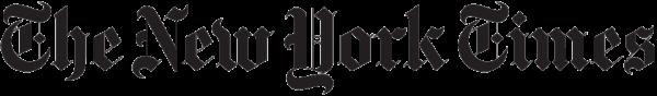 KI bei New York Times