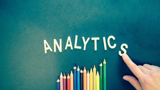 analytics - Customer Experience