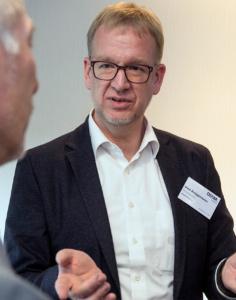 Uwe-Brueggemann-Digitale-Transformationsexzellenz