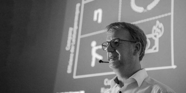 Uwe Brüggemann Interim Manager