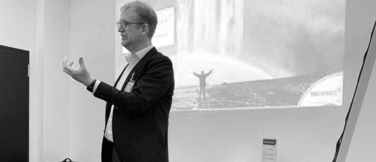DDV-Vortrag-Uwe-Brueggemann