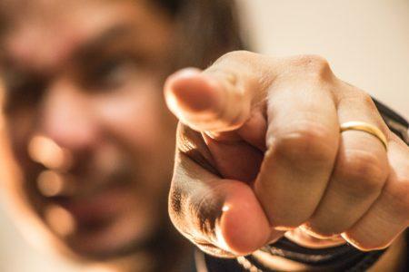Fingerspitzengefühl beim Portfolio optimieren