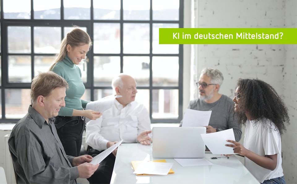 Ki-deutscher-Mittelstand