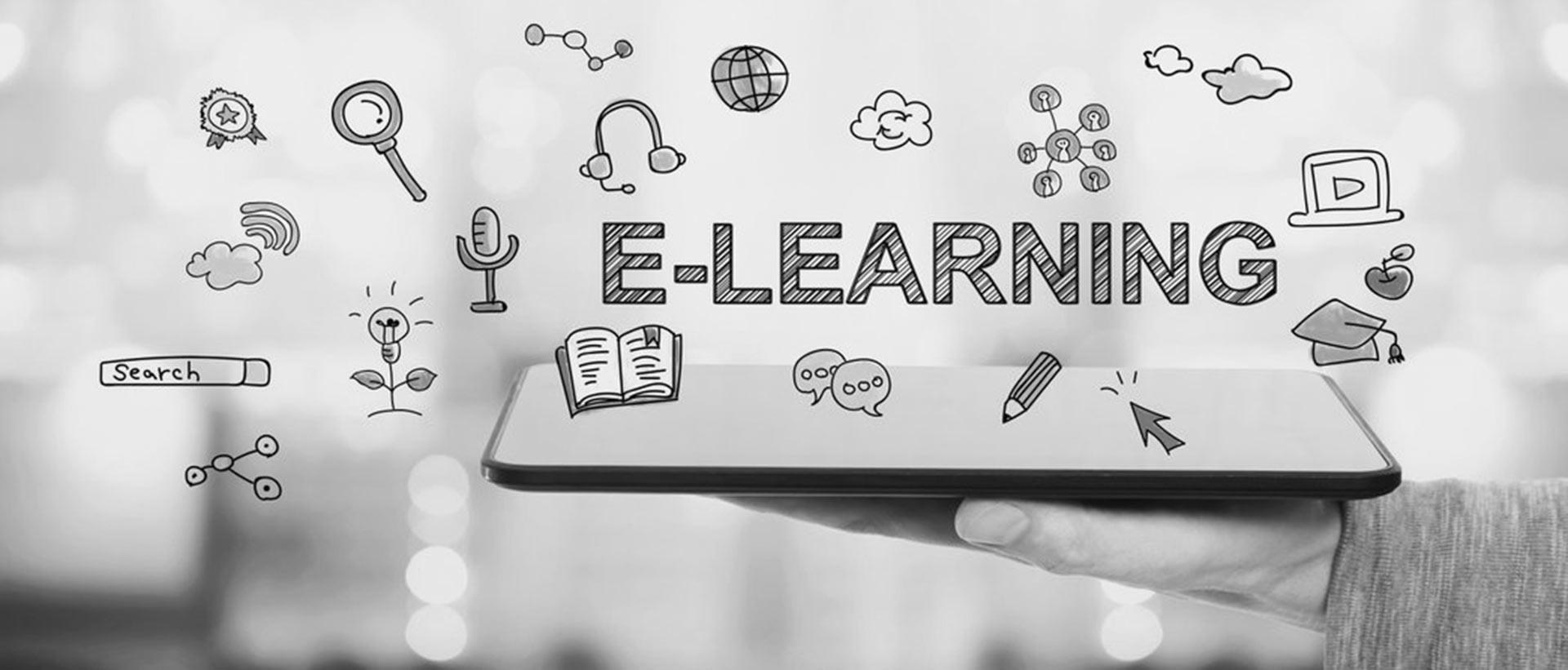 Learning Management System - Einführung